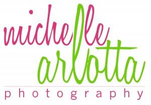 Michelle Arlotta Logo