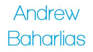 AndrewBaharlias