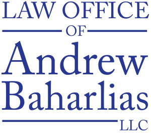 Andrew Baharlias, Attorney, LLC