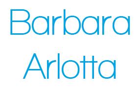 BarbaraArlotta