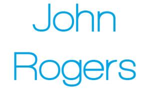 JohnRogers