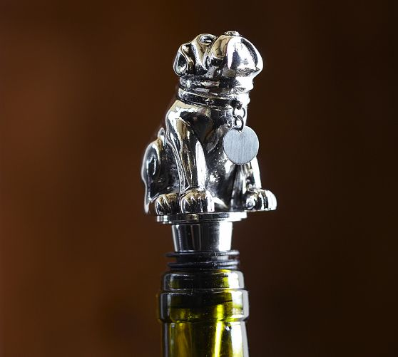 bulldog-bottle-stopper