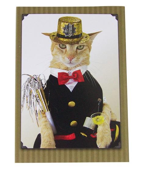 fab-ny-cats-cards