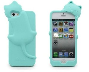 iphonecover