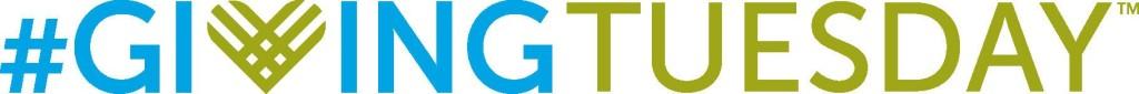 KCZD #GT Logo