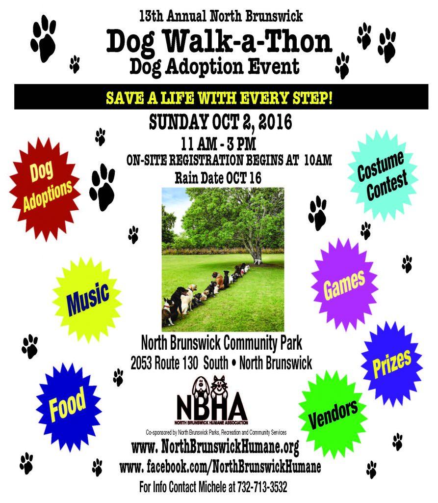 2016-dog-walk-reg-flyer_page_1