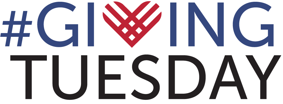 #GivingTuesday: How You Can Help