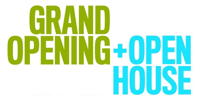 Save the Date: Milltown Grand Opening!
